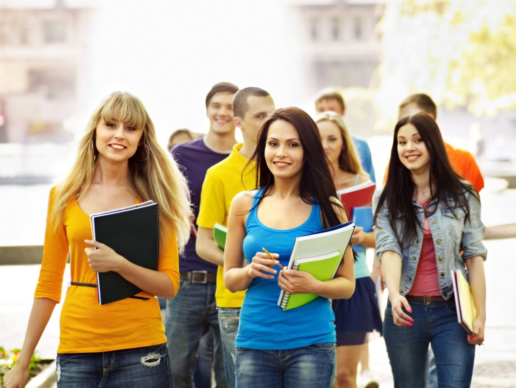 University Courses For Matures